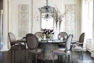 dining room table accessory ideas download