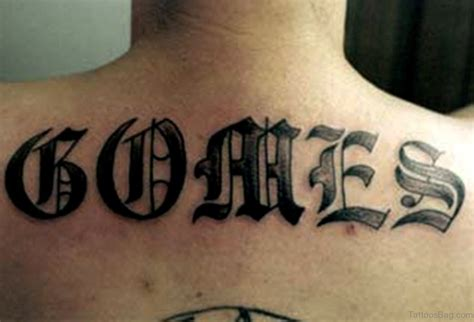 tattoo fonts that aged well 100 fonts and new whether you u0027re