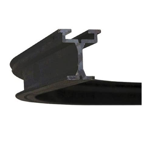 zwarte gordijnrails t rails zwarte gordijnrails trekinrichting