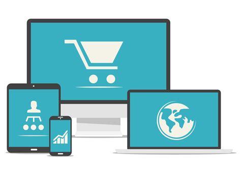 layout web shop webshop design kies eerst het beste platform