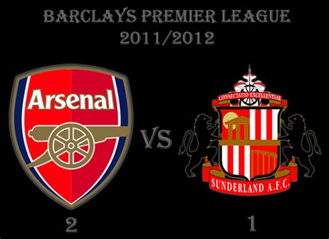 arsenal result today bbc football october 2011