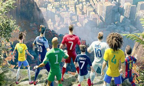 wallpaper the last game nike free the last game nike with c ronaldo wallpaper apk