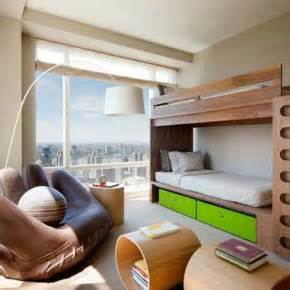 30 fresh space saving bunk beds ideas for your home freshome com bunk beds30 fresh space saving bunk beds ideas for your
