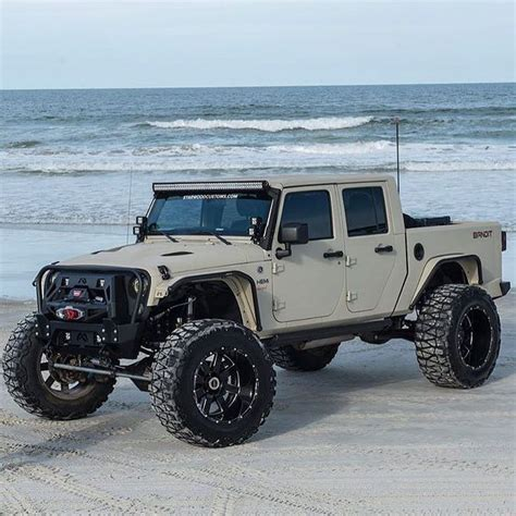 jeep bandit 1236 best images about jeep on pinterest jeep cj7 jeep