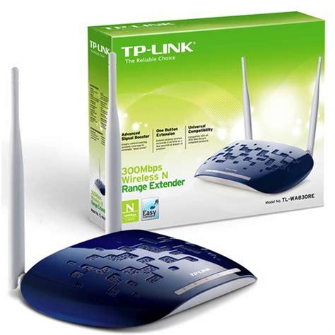 Tl Wa830re 300mbps Wireless N Range Extender Tp Link tp link tl wa830re 300mbps wireless n range extender