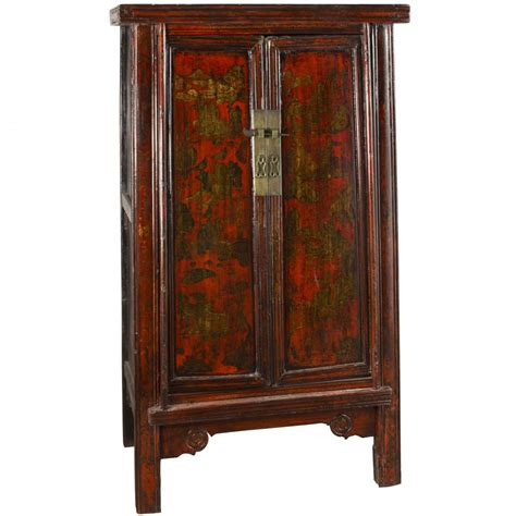 oriental sofas oriental furniture painted antique chinese cabinet