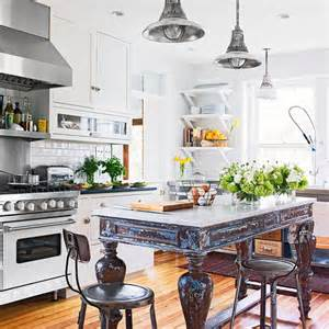 granite kitchen island table kitchen island designs granite tops and furniture styles