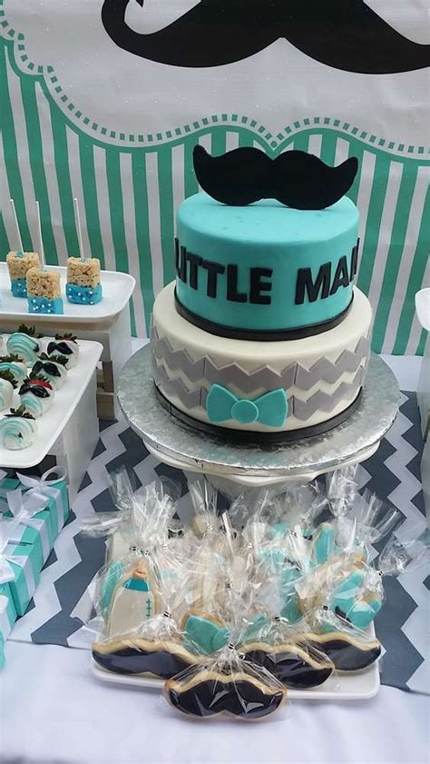 Baby Shower Themes For Boys by Baby Shower Themes For Boys Ideas Home Design Inspirations