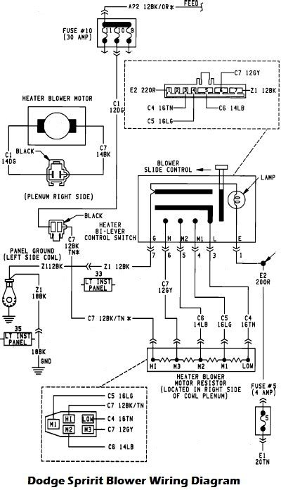 jeep grand srt8 engine diagram jeep free engine
