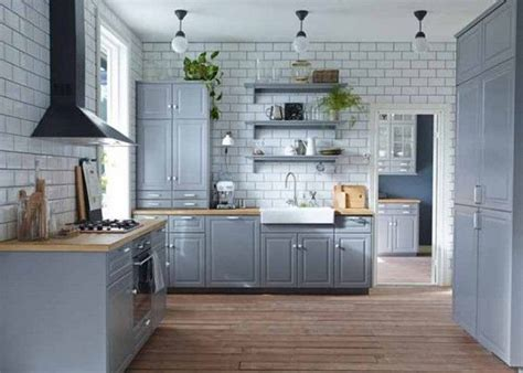 kitchen cabinets 2015 kitchen trends for 2015