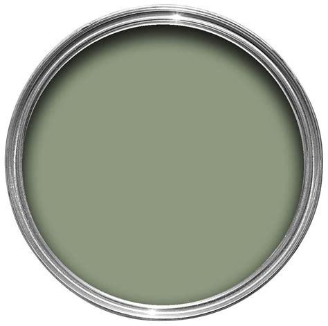 b q exterior paint 1000 ideas about green exterior paints on