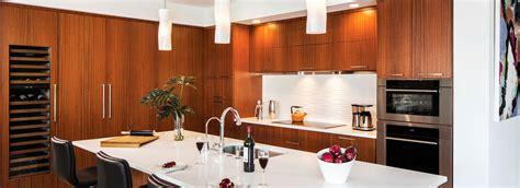 mid century modern longboat key modern home design