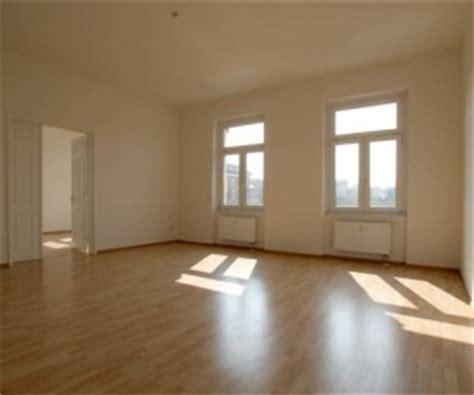 Helfen Wohnung Suchen by Sie Suchen Eine Sch 246 Ne 1 5 Raum Mietwohnung Wir Helfen