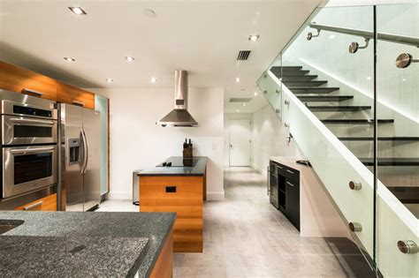 Artech Kitchens by Artech Residence Modern Kitchen Other By