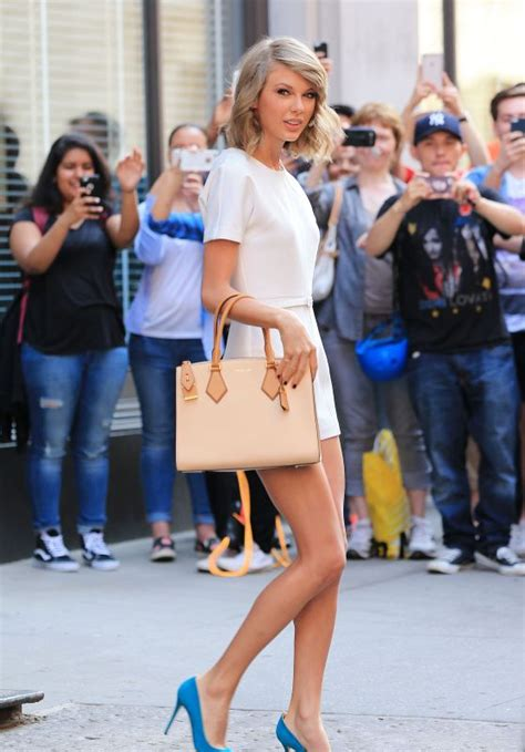 roxanna june latest photos celebmafia taylor swift fashion out in new york city may 2015