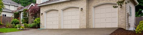 Garage Door Repair Pittsburgh Wageuzi Pittsburgh Garage Doors