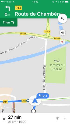 google maps mobile full version setup google maps mark road as closed on iphone mobile
