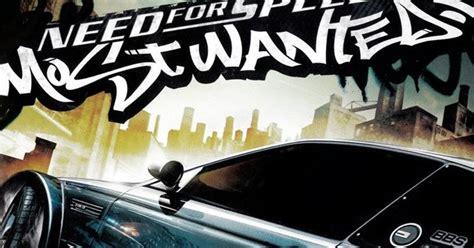 membuat poster pencegahan penyakit seksual download game need for speed most wanted free full version