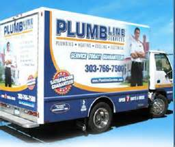 plumbline services in centennial co local coupons