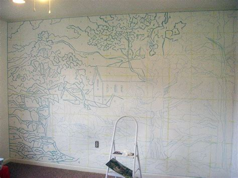 paint by numbers wall murals diy murals archives artiseverywhereartiseverywhere