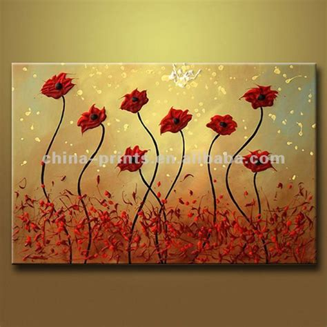 paint with a twist ideas 27 best painting ideas images on painted