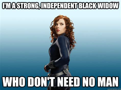 Independent Black Woman Meme - independent woman meme