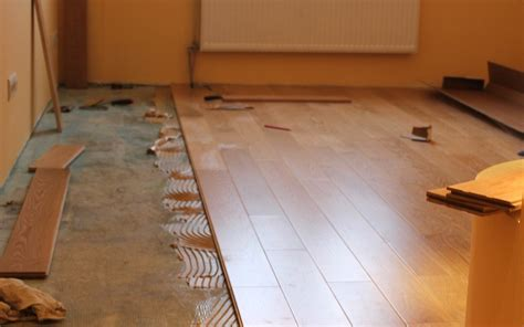 floor installers hardwood floor installation carpet laminate vinyl planks tile hardwood flooring vancouver bc
