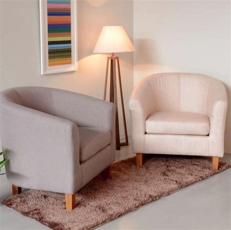 soggiorno in francese poltrona soggiorno provenzale soggiorni stile francese