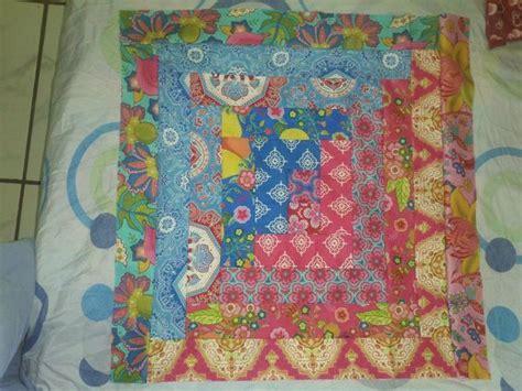 Patchwork Grace - mon premier patchwork gr 226 ce 224 alex alexenvrac