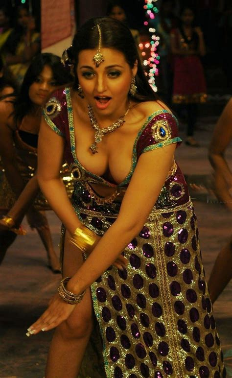 tamil actress hot spicy images tamil movies item girl sana oberoi spicy images actress
