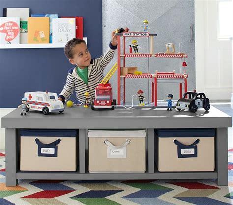 rangement jouet chambre enfant agr 233 able meuble de rangement jouets 8 chambre enfant 6