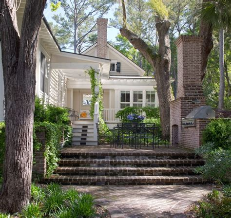 land design landscape architects inc low country residence 3 traditional landscape other