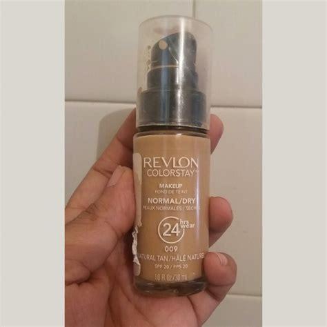 Base Makeup Revlon base makeup revlon makeup daily