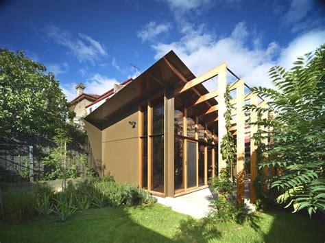 home design courses melbourne modern houses melbourne modern house
