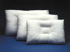 pillows for neck problems home decoration club