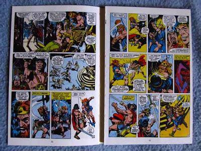 the panda chronicles book 8 the defense volume 8 books the s cache robert e howard s king kull in comics