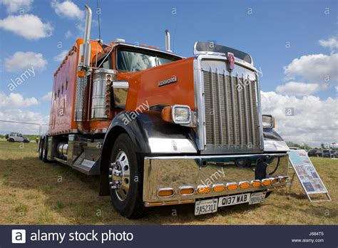 kenworth trucks uk 100 kenworth trucks uk heavyhauling kenworth t800
