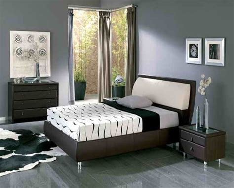 calming bedroom color schemes brown furniture bedroom brown bedroom ideas master