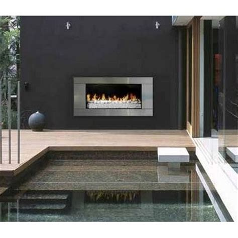 buy outdoor fireplace buy outdoor fireplace ef5000 outdoor gas