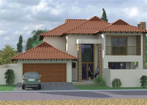 in house plans house plans in sandton south africa