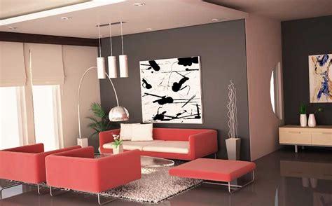 desain interior ruang tamu pintu tengah jasa desain interior jember jasa desain kontraktor
