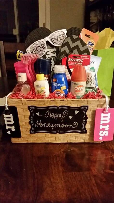 Best 25  Honeymoon gifts ideas on Pinterest