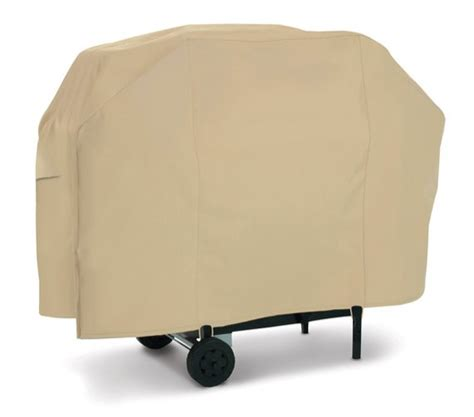 table top covers grill cover table top grill cover