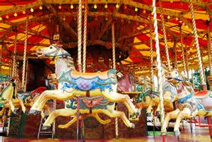Welcome aboard the merry go round kate jack s blog