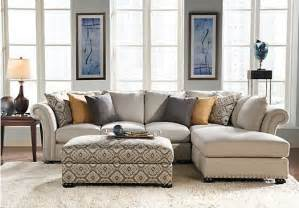 find living room furniture shop for a sofia vergara santa barbara 3 pc sectional
