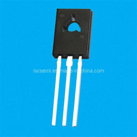 transistor tipe bd140 china isc silicon npn power transistor bd135 china bd135 npn power transistor