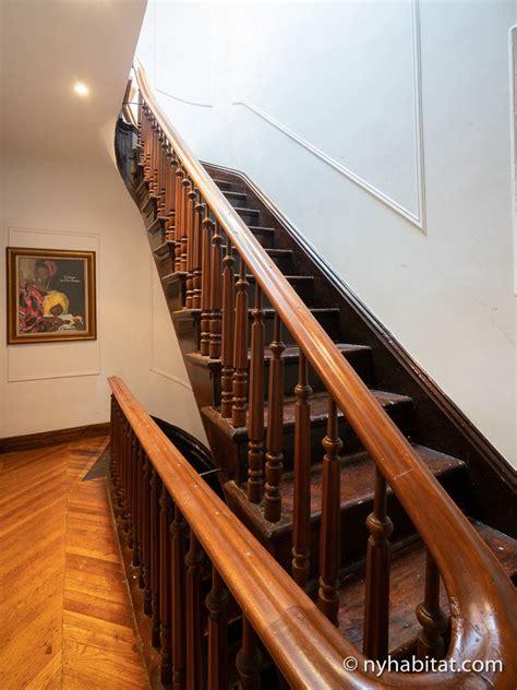 apartamento en nueva york apartamento en nueva york 2 dormitorios bedford