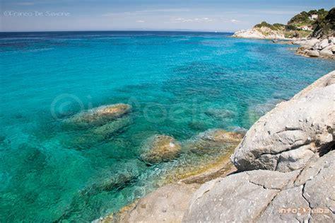 appartamenti marina di co isola d elba spiaggia di cotoncello all isola d elba a marciana
