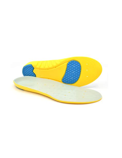 shoe inserts for overpronation running shoe inserts for overpronation running 28 images