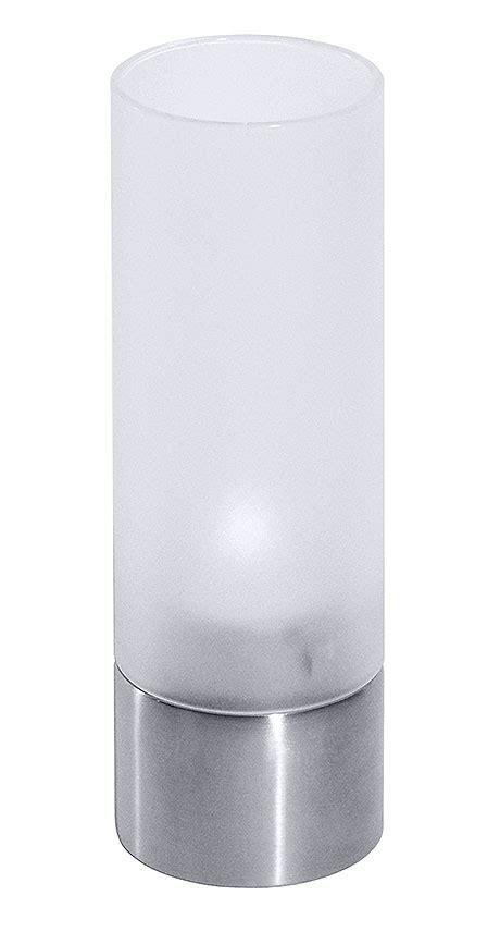 kerzenhalter windlicht kerzenhalter windlicht contacto bander gmbh